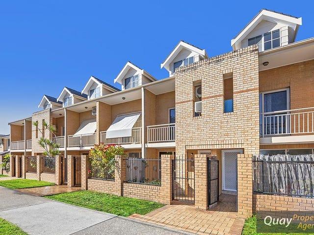13/58 Frances Street, Lidcombe, NSW 2141
