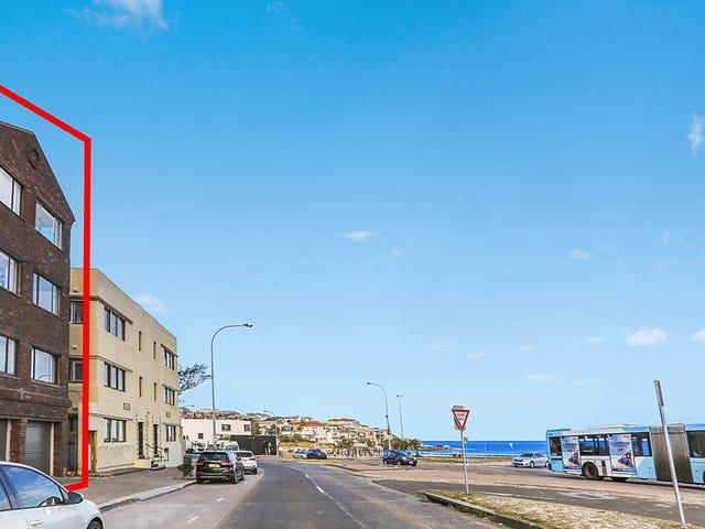 1/244 Campbell Parade, Bondi Beach, NSW 2026