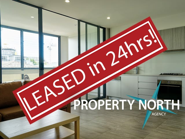 313/23-29 Pacific Parade, Dee Why, NSW 2099