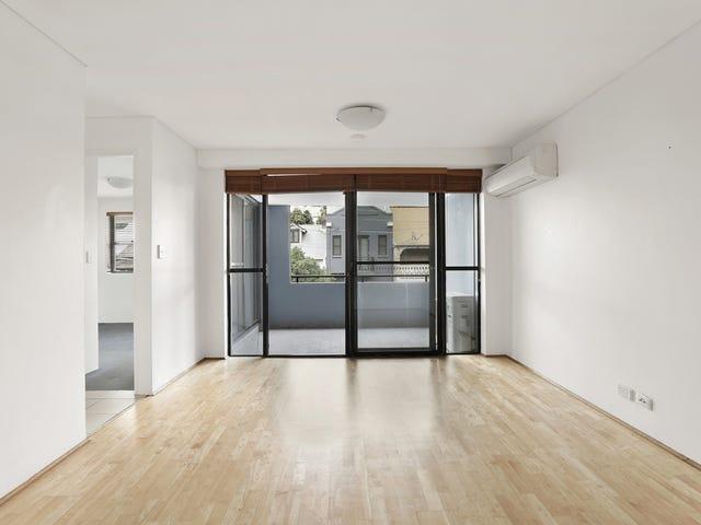 1/56-58 Church Street, Camperdown, NSW 2050