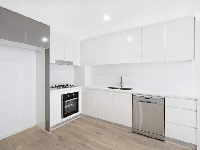 105/507 President Avenue, Sutherland, NSW 2232
