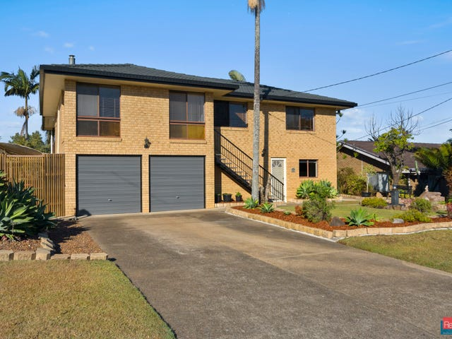 39 Thomas Street, Flinders View, Qld 4305