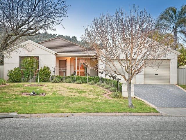 17 Mountford Crescent, East Albury, NSW 2640