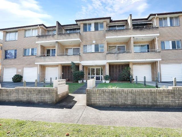 1/6-10 Oriental Street, Bexley, NSW 2207