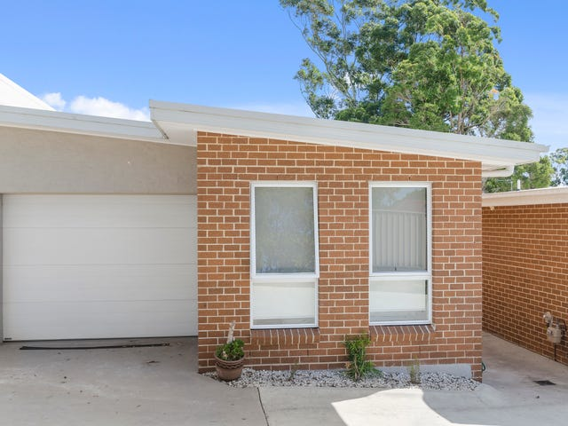 8/231 Princes Highway, Albion Park, NSW 2527