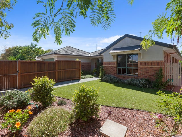 6 Kings Court, Point Lonsdale, Vic 3225