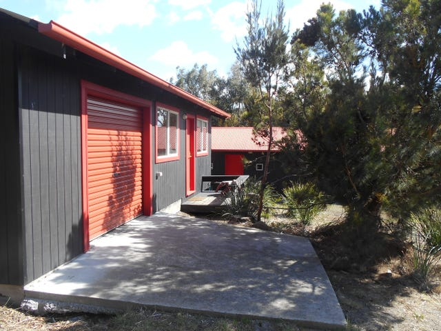 8 Jade Court, Orford, Tas 7190