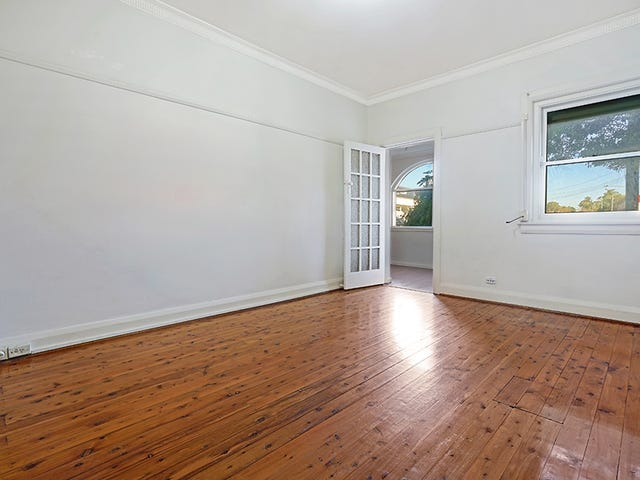 1/283 Parramatta Road, Five Dock, NSW 2046