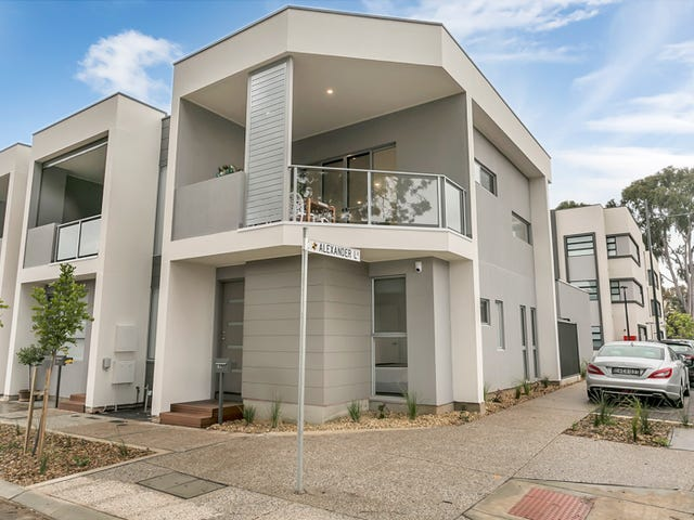 2 Arabella Court, Marden, SA 5070