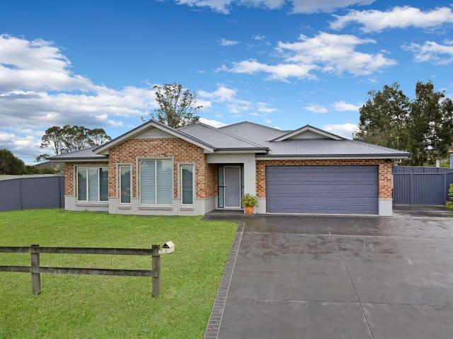 1 George Road, Wilberforce, NSW 2756