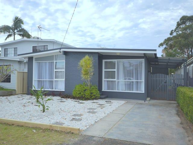 49 Pozieres Avenue, Umina Beach, NSW 2257