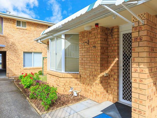 55/29 Corella Rd, Kirrawee, NSW 2232