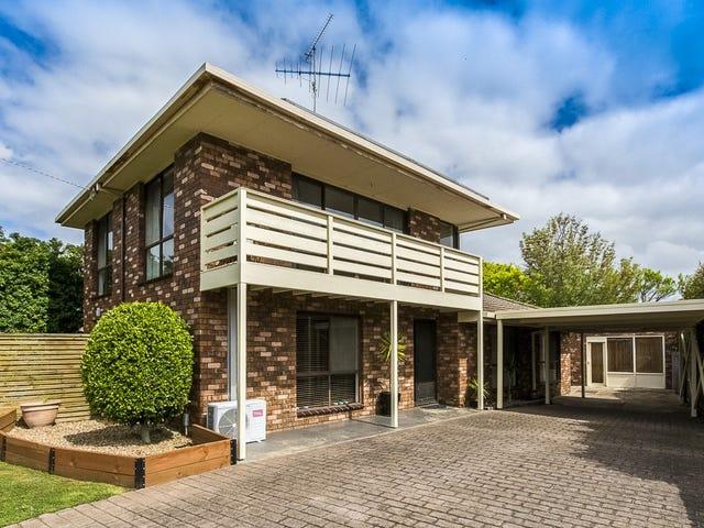 48 Thamballina Road, Clifton Springs, Vic 3222