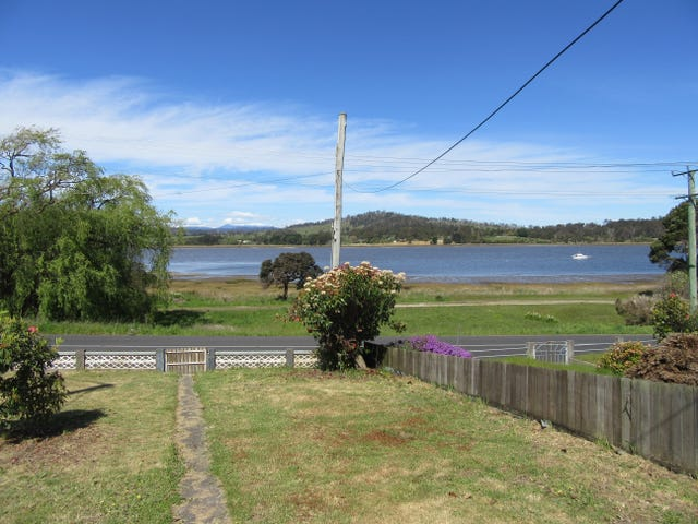 319 Gravelly Beach Road, Gravelly Beach, Tas 7276