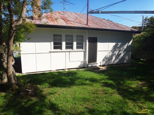 14 Dalton Street, Nelson Bay, NSW 2315