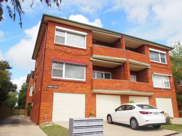6/46 Letitia Street, Oatley, NSW 2223