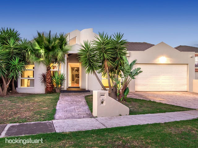 8 Excelsa Way, Hillside, Vic 3037