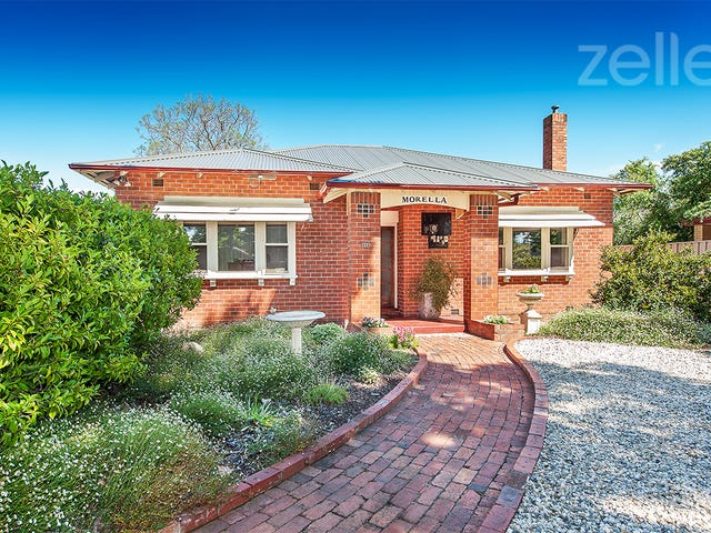 689 David Street, Albury, NSW 2640