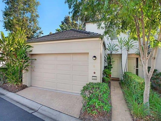 9 Jane Jarvis Way, Macquarie Links, NSW 2565