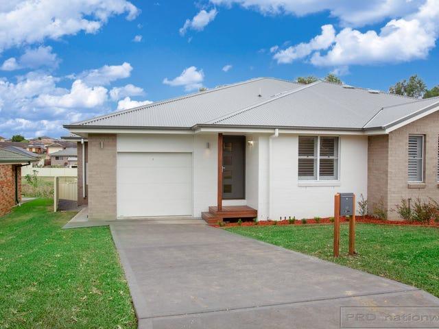 37 Budgeree Drive, Aberglasslyn, NSW 2320