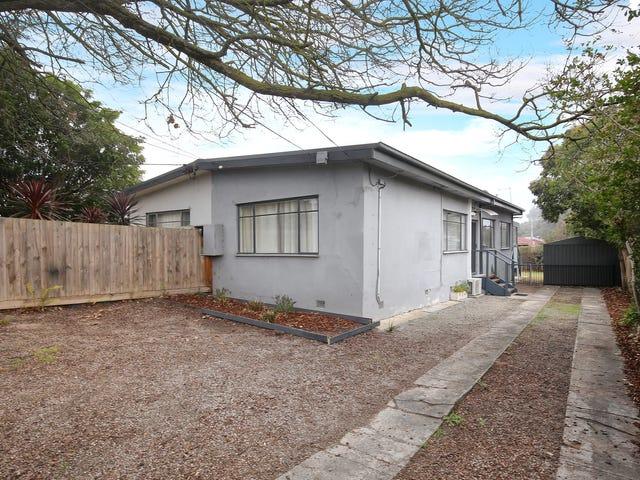 13B Morcom Avenue, Ringwood East, Vic 3135