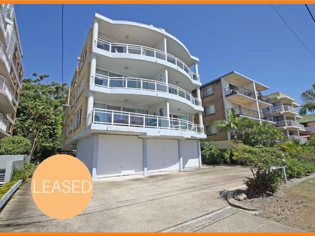4/60 The Esplanade - Pelican Place, Golden Beach, Qld 4551