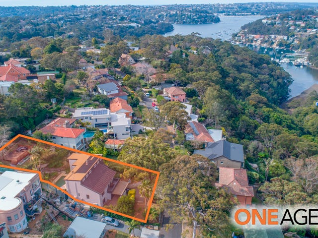 23 The Rampart, Castlecrag, NSW 2068