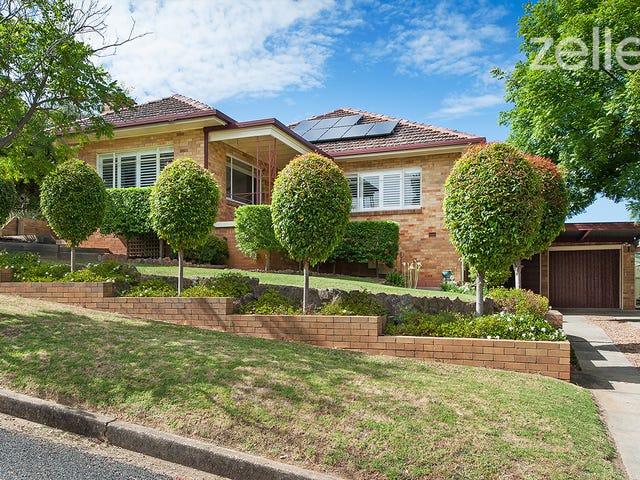 233 Mount Street, East Albury, NSW 2640