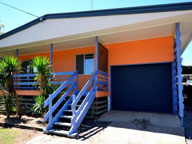 17 Gardenia Street, Kinka Beach, Qld 4703