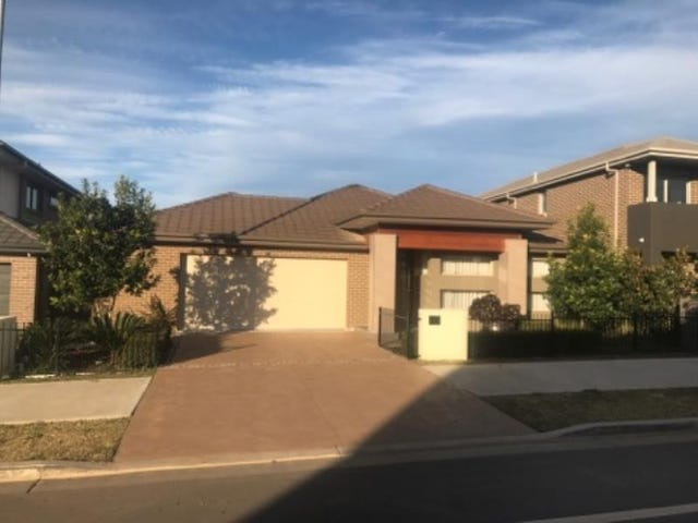 19 Village Circuit, Gregory Hills, NSW 2557