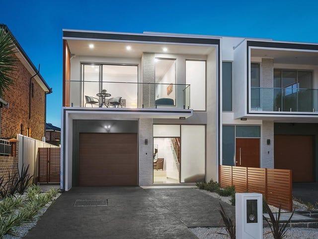 4A Toyer Avenue, Sans Souci, NSW 2219