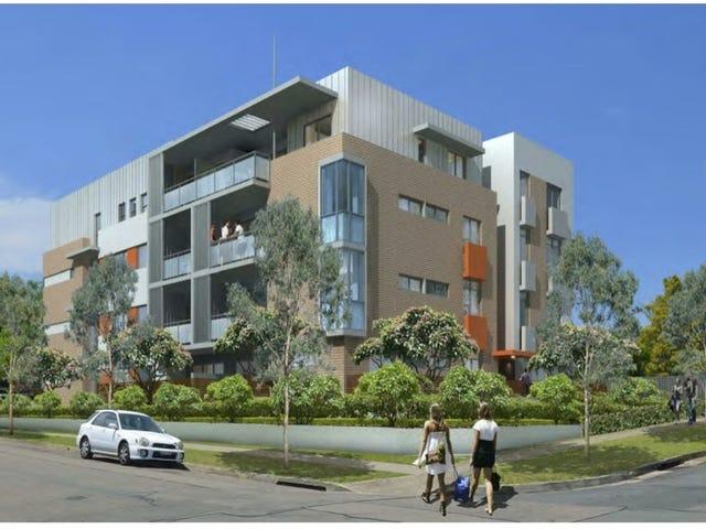 102/71-73 Essington Street, Wentworthville, NSW 2145