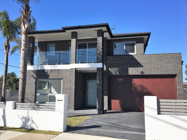 21 Biara Avenue, Clemton Park, NSW 2206