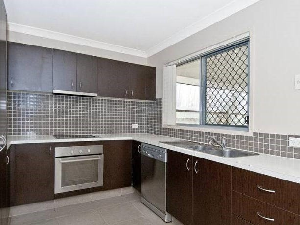 57 Woodlands Boulervard, Waterford, Qld 4133