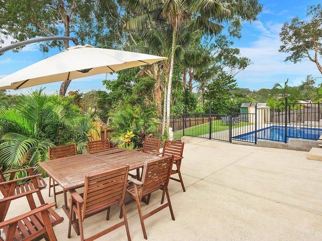 14 James Close, Port Macquarie, NSW 2444