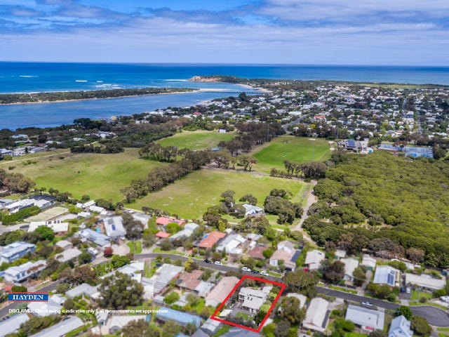 23 Tremont Court, Barwon Heads, Vic 3227