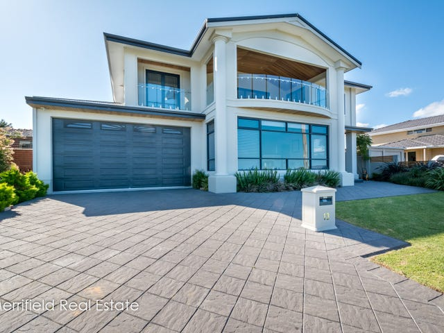 13 Tomlinson Crescent, Spencer Park, WA 6330