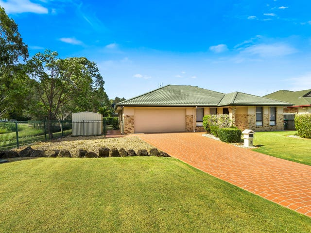12 Reid Place, Banora Point, NSW 2486