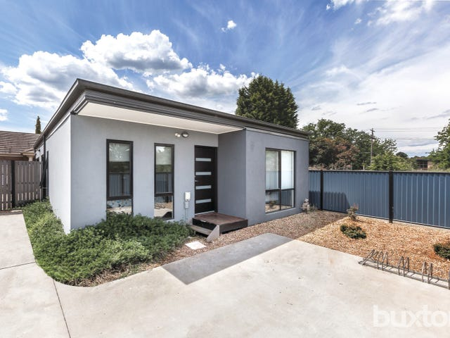 5/5 Kenny Street, Ballarat East, Vic 3350