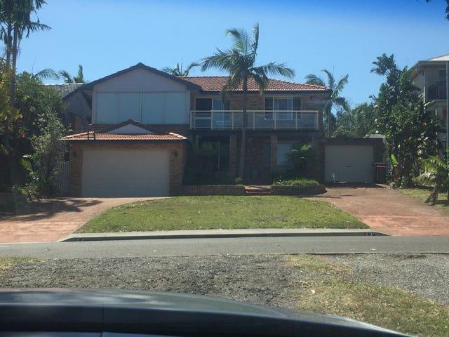 23 Woodlands Road, Taren Point, NSW 2229