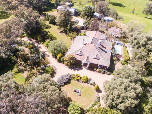 3551 Moppity Road, Young, NSW 2594