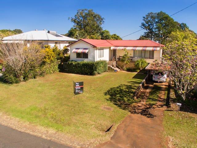 25 Fischer Street, Goonellabah, NSW 2480