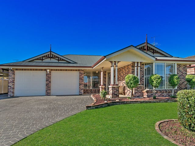 7 Wolseley Road, McGraths Hill, NSW 2756