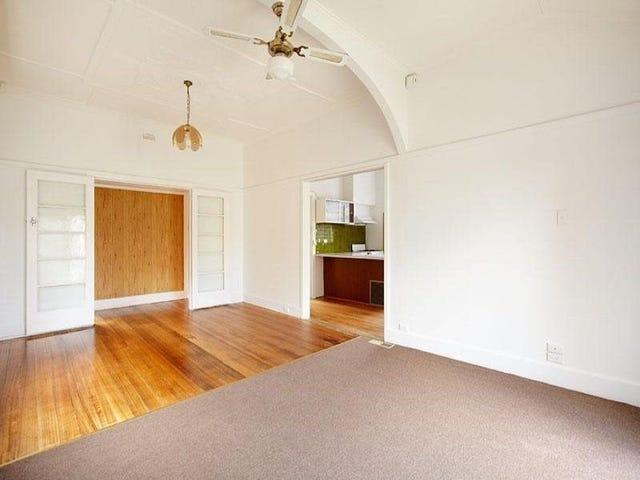 154 Lord Street, Richmond, Vic 3121