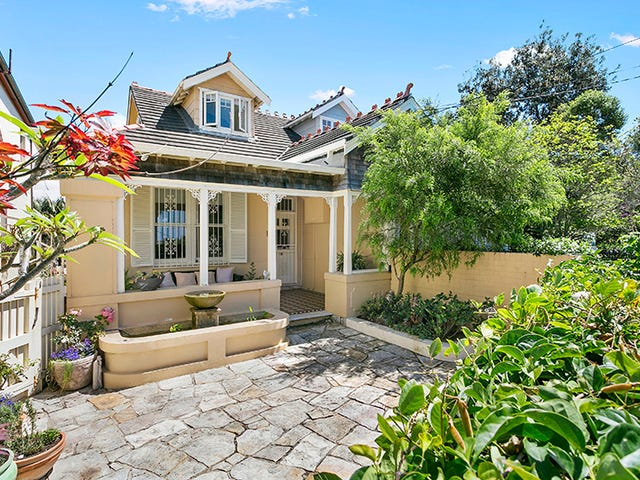 18 Denning Street, South Coogee, NSW 2034