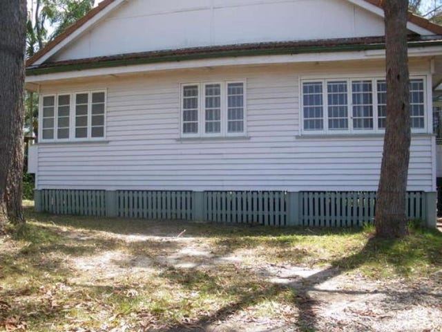 301 Boundary Road, Narangba, Qld 4504