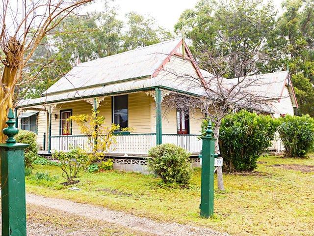 100 Maitland Street, Branxton, NSW 2335