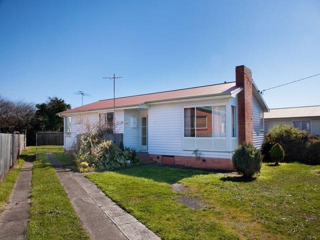 19 Kiah Place, East Devonport, Tas 7310