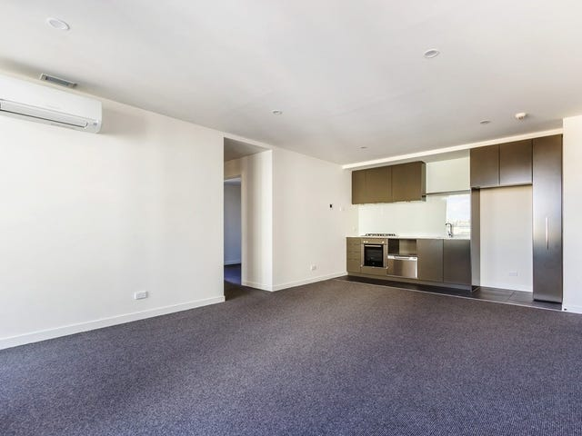 702/2-4 Archibald Street, Box Hill, Vic 3128