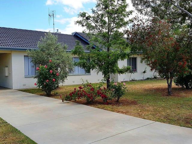 43 Francis Street, Moama, NSW 2731